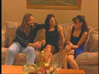 In Tha House Scene 1