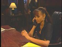 In Tha House Scene 5