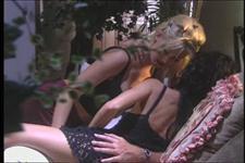 Lust In Paradise Scene 3