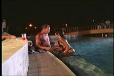 Lust In Paradise Scene 7