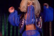Risque Burlesque Scene 3