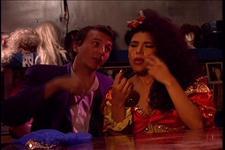 Risque Burlesque Scene 4