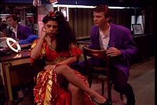 Risque Burlesque Scene 6