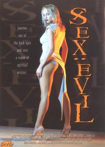 Sexevil