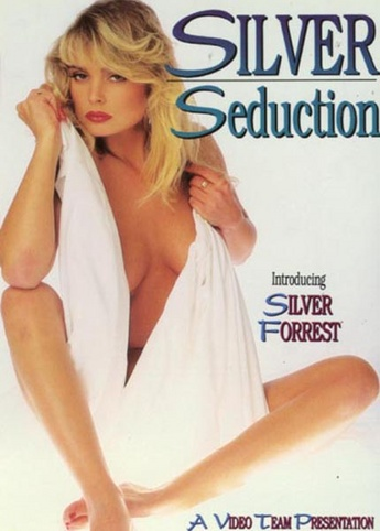 Silver Seduction