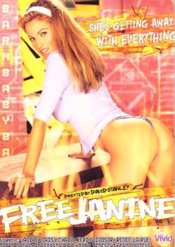 Free Janine