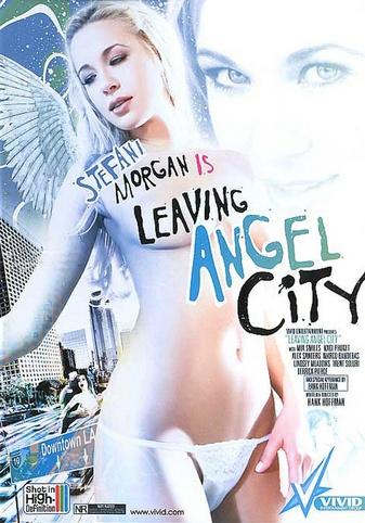 Leaving Angel City