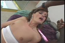 Young And Anal 3 Scene 3