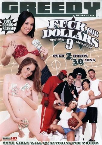 Fuck For Dollars 9