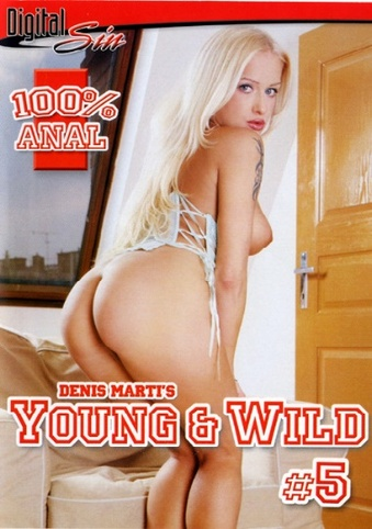 Young And Wild 5