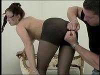 Panty Hoes 3 Scene 4