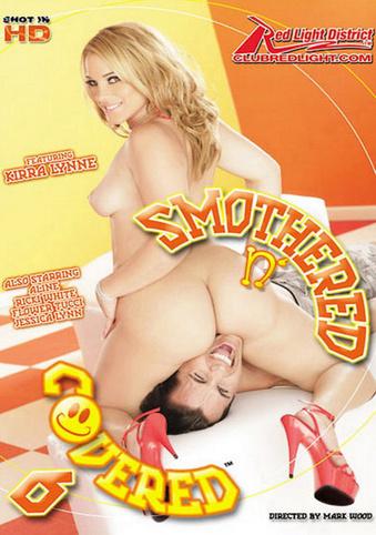 Smothered N