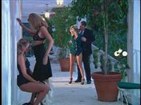 Garden Party Scene 6