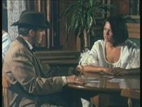 Calamity Jane Scene 3