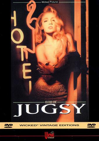 Jugsy