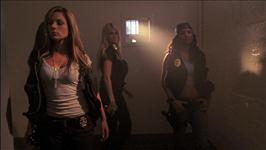 Manhunters Scene 1
