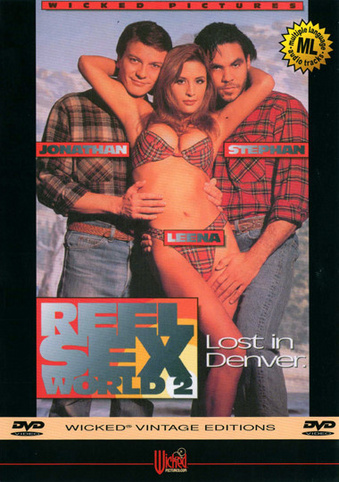 Reel Sex World 2