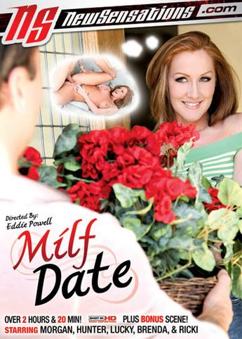 MILF Date