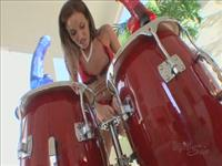 MILFs And Their Toys 2 Scene 2