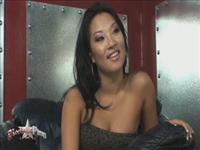 Smokin Hot Asians Scene 1
