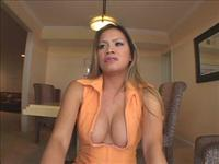 Mommy Is A MILF 2 Scene 4