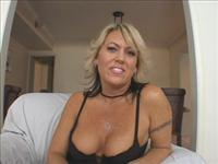 Mommy Is A MILF 2 Scene 5
