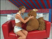 Teenage Jizz Junkies 4 Scene 4