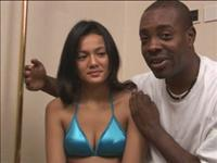 Black Cock In Bangkok Scene 5