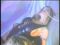 In Aphrodite Scene 2