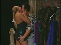 Loving Taylor Scene 3