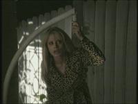 Pimp Scene 4