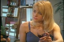 American Blonde Scene 1