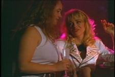 American Blonde Scene 3