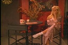 American Blonde Scene 4