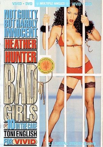 Bad Girls 10