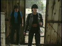 Bad Girls 6 Scene 2