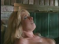 Sex And The Stranger Scene 5