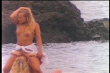 Tropic Of Eros Scene 5