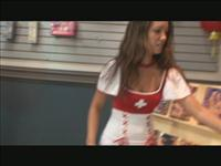 Asian Nurses Scene 4