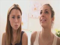 Her First Lesbian Sex 14 Scene 3
