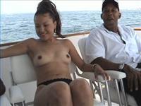 Loca Latina Sluts 2 Scene 2