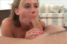 milf seeker #8 - scene 2 : xxxbunkercom porn tube