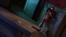 Seven Deadly Sins Scene 2