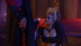 Seven Deadly Sins Scene 6