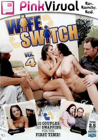 Wife Switch 4