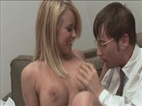 The Office A XXX Parody Scene 3