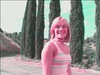 Gigi Scene 1