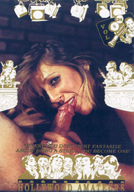 Hollywood Amateurs 24