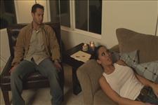Killer Grip 5 Scene 4