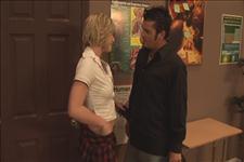 Killer Grip 5 Scene 9